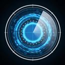DSP Algorithm Development