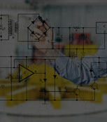 Electrical Design & Layout