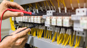 Electrical Instrumentation Services