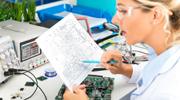 VLSI Design Staffing