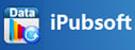 iPubsoft