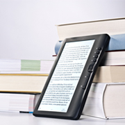 Reasons Why e-Pubs Will Always be in Vogue