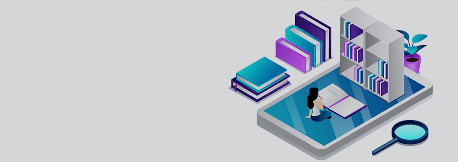 Web Accessible eBook Development Services