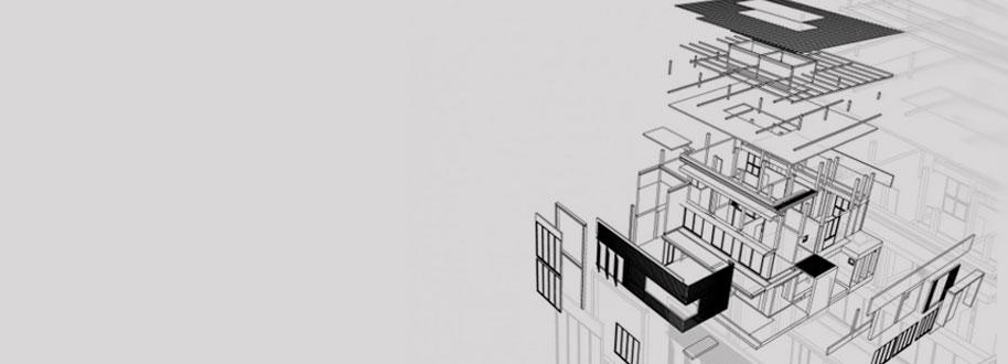 Architectural Schematic Design Services