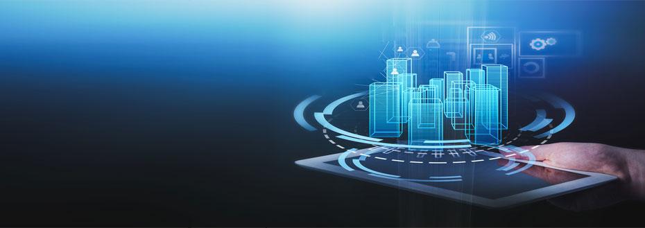 BIM Model Auditing Services