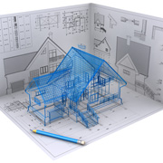 Construction Drawing Services