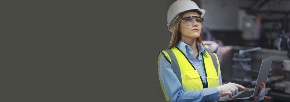 Construction Support Services