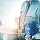 Construction Engineering for the Oil and Gas Industry