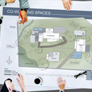 Land Development Designing Services
