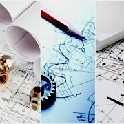 MEP Design & Drafting Services