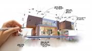 6D BIM Energy Simulation Modeling Service