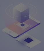 Augmented Reality Engineering Services