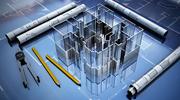 CAD to BIM Conversion Services
