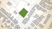Condominium Surveying
