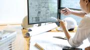 Construction BIM Services
