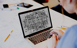 Construction Drawings Services