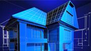 EP/HVAC System Drawings