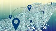 Geospatial Designs