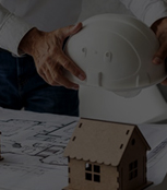 Infrastructure Engineering Services