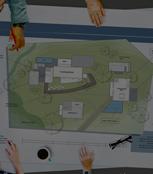 Land Development Design Services