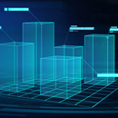 Laser Scan to BIM Services