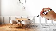 Matterport Virtual Staging for Interior Designers