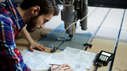 MEP Design and Drafting Services