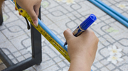 Plumbing and Drainage Design Services