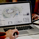 Public Health Engineering Design Services