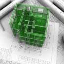 Revit Architecture Modeling