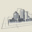 Structural BIM Consulting and Designing Services