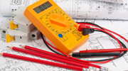 Technical Drawing for Electrical Systems