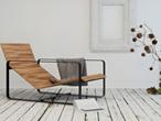 Individual Seat Furniture 3D Modeling