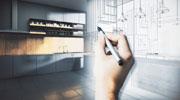 3D Visualization Services