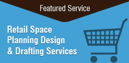 featured-service-icon