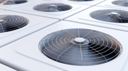 Basic Ventilation and HVAC Disinfection Systems