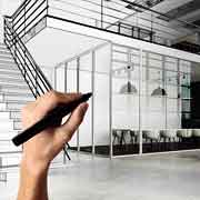 Case Study on Architecture Drafting and Detailing Services