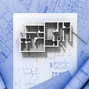 Case Study on CAD Drawings for a Construction Company