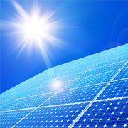 Case Study on Creation of Custom Solar Energy Plans
