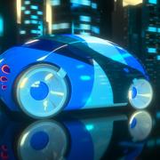Case Study on 3D Design Services for US Based Car Exterior Designer