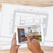 Case Study on Cabinet Designing Using Cabinet Vision Software