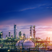 Case Study on Piping Instrumentation Indexes for US Coastal Refinery