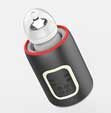 Case Study on Prototyping of Baby Bottle Warmer