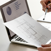 Case Study on Retail Planning Services for Property Management Company