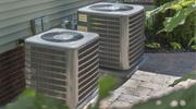 HVAC Filtration