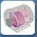 icon-mechanical-sample-o2i
