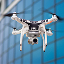 Drones Will Remain a Mainstay