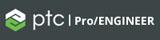 ptc Pro/Engineer