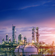 O2I Provided Piping Instrumentation Indexes for US Coastal Refinery