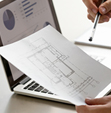 O2I Provided Retail Planning for A Property Management Company In UK